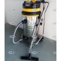 al2078b建材包装车间用大功率 工业吸尘器工厂车间用