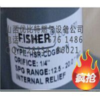 LOC870美国HSR-CDGBLYN,HSR-CDHBLYN价格