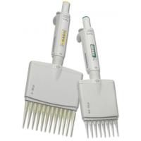 现货优势供应瑞士SOCOREX855可调微量移液器