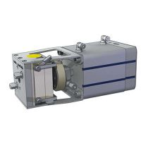 balticFuelCells 燃料电池测试夹具