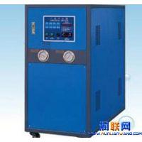 龙岩20hp冷水机营口注塑机冷水机营口