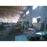铝蜂窝板价格 广东铝单板厂家 普斯特