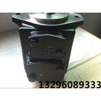 denison丹尼逊T6系列叶片泵,PV系列柱塞泵