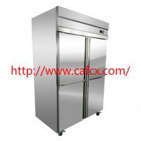 SMT贴片专用恒温恒湿柜_电子贴片防潮存储柜