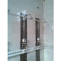 湖北武汉浴室节水设备/厂家直销批量优惠/浴室刷卡机 /IC卡节水机