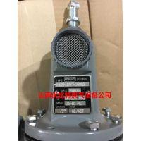 FISHER美国627-1217-29860原型号627-498调压器阀29860DN25价图