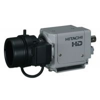 日立超小型高清彩色摄像机 KP-HD20A 优惠出售
