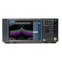 无锡N9030B 无锡N9030B 50GHZ 高频信号发生器