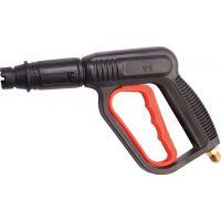 高压清洗水枪,SR203高压清洗水枪