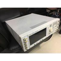收购出售 安捷伦E4437B高频信号源