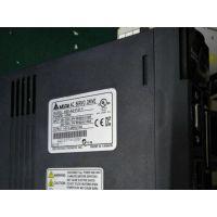 昆山快速台达伺服驱动维修ASD-A2-0121-F 议价