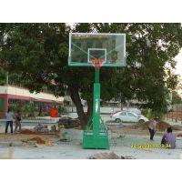 在哪里有运动用品卖,哪里有篮球架卖,南宁市宏励体育厂家大量批发篮球架