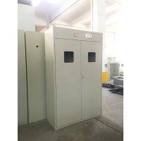 供应山东气瓶柜 型号LQ-030 报警气瓶柜厂家招商