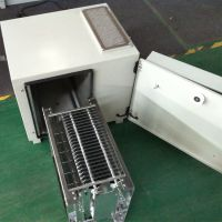 工业烟雾净化器,工业烟雾收集器,油雾净化器