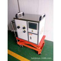 供应焊管水压试验机,耐压试验台,耐压爆破试验设备