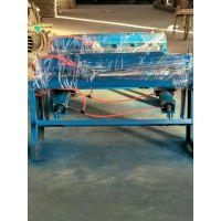 扬威气动剪板机脚踏裁板机剪切专业铜铁铝不锈钢板金钢网切割机金属成型设备
