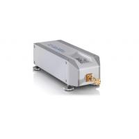 租售、回收罗德与施瓦茨ZC220/ZC330/ZC500毫米波变频器