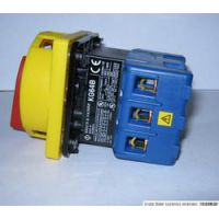 优势供应K+N系列CAD11 A214-600FT2开关