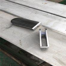 新云 供应不锈钢玻璃夹厂家、浴室门配件、玻璃门配件厂价出售