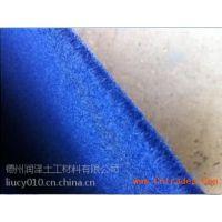 厂家定制1米2米3米4米宽加厚拉绒地毯多种规格