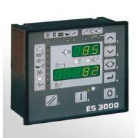 【供应】富达空压机控制器_ES3000空压机控制器_原厂富达配件直销电话4006320698