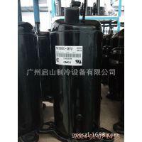 美芝变频压缩机 冷暖密封式空调压缩机PA170M2C-3ETU
