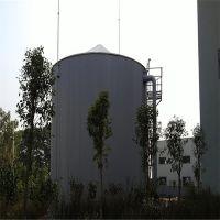 河源市环保设备 河源市垃圾站处理设备 回转窑式垃圾焚烧炉