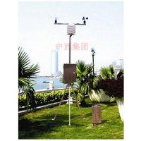 中西(LQS)气象站 7要素 型号:XP1-PH-7库号:M17543