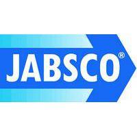 JABSCO水泵4568-0001B