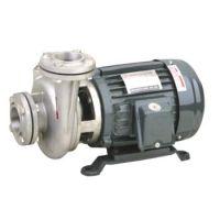厂家供应源立牌YLF系列卧式管道离心泵304材质