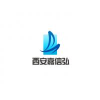西安嘉信弘清洁设备有限公司