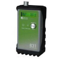 MetOne 831 手持式大气颗粒物浓度监测仪
