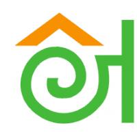 西安创鑫捷环保设备有限公司