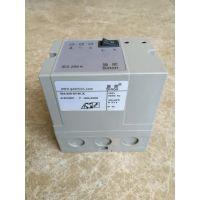 厂价直销施能IES系列点火控制器 IES258-5/1W烧嘴控制器