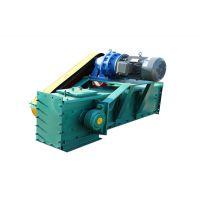 非标定制高品质MC25埋刮板机厂家