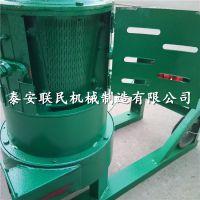 稻谷砂轮式谷子碾米机 有口皆碑的五谷杂粮脱皮碾米机