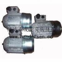 15238657490销售瑞典Ankarsrum电机KSV5035,649