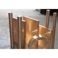CuZnPb2铅黄铜价格多少CuZnPb2性能什么样