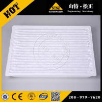 PC200-7小松滤芯6736-51-5142小松原厂进口滤材