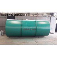 河南防水套管厂家支持定制质量可靠发货快请拨打15225199599