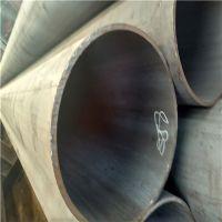 天津大无缝 20G高压锅炉管 标准GB5310-2008