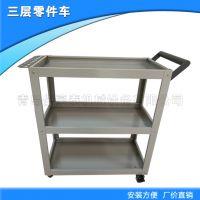 工具柜使用方法 规格尺寸可定制 丛台区佳豪泰工具柜厂家