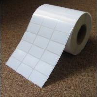 福州 铜版纸不干胶 铜版纸标签
