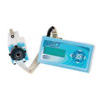 美国SKC/WD76-Split2粉尘检测仪