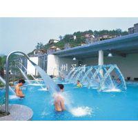 云南水上乐园设备厂家、水上游乐设施、儿童戏水设备