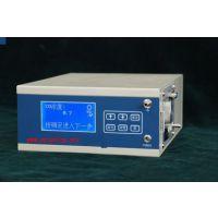 中西便携式红外线CO分析仪 (0-1000ppm) 库号:M401664