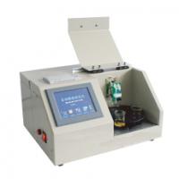 自动酸值测定仪(萃取法)
