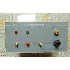 可控硅调功触发器 型号:JY-KCG-30 金洋万达牌