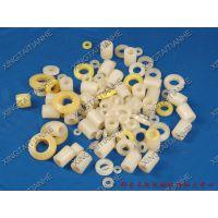 耐高温、耐低温-50~+150℃聚氨酯加工,进口改性材料