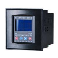 低压无功功率自动补偿控制器ARC-16F/J(R)